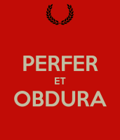 perfer-et-obdura-3