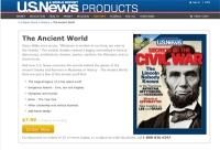 ancienthistoryproblems