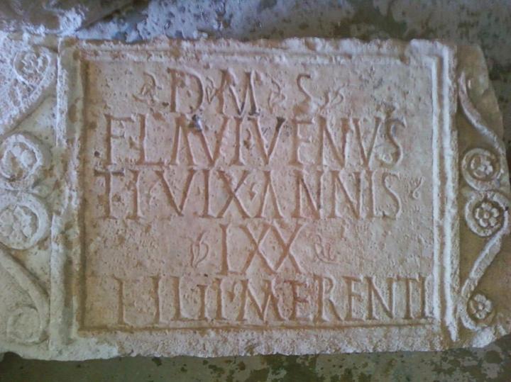 inscription1