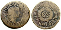 Classical Numismatic Group, Inc. http://www.cngcoins.com