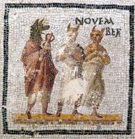 Sousse_mosaic_calendar_November
