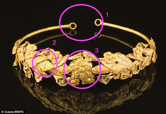 34A1D17600000578-3610916-An_incredibly_rare_gold_crown_believed_to_be_more_than_2_000_yea-m-46_1464273115483.jpg